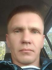 Grigoriy (8914, 38, Russia, Blagoveshchensk (Amur)
