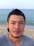 Adi, 26  , Wonju