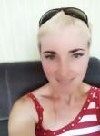 Larisa, 45  , Zhytomyr