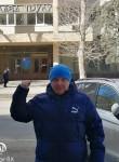 Alan, 35  , Volgograd
