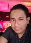 Daniel, 35  , Playa del Carmen