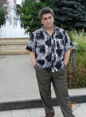 alex, 57, Russia, Nalchik
