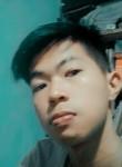 mikey, 19  , Cagayan de Oro