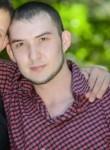 Alex, 25  , Bucharest