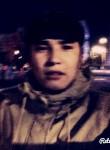 Aybolat , 25  , Almaty