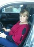 Msrina, 44  , Novominskaya