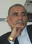 . Mahmut, 59  , Bismil