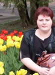 olga, 39  , Dzerzhinskoye