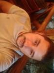Xandy, 29  , Fortaleza