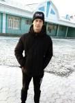 Dmitriy, 20, Linevo