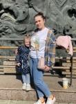 Mariya , 23, Noginsk