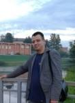 Nikolay, 34  , Teykovo