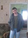 Vova, 19  , Karasuk