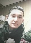 Антон, 20 лет, Капустин Яр