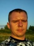 Aleksandr, 33  , Dedenevo