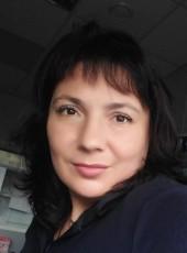 Valentina, 43, Russia, Orenburg