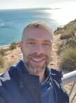 Laurent, 43  , Curepipe