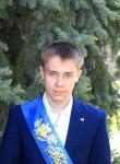 Maksim, 21  , Chkalovsk