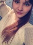 Kseniya, 21  , Vidim
