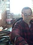 Ramil, 62  , Uchaly