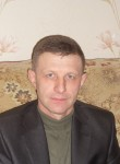 Yuriy, 54, Kaluga