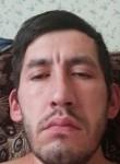 Marat, 35  , Naberezhnyye Chelny