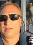 Paul, 52  , Vina del Mar