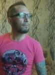 Yanezh, 37  , Surgut