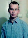 Andrey, 29  , Zapadnaya Dvina
