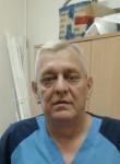 Stanislav, 55  , Chelyabinsk