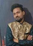 Amit pal, 28  , Gwalior