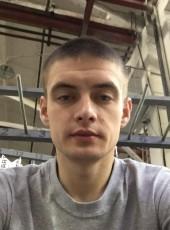 Aleksandr, 20, Russia, Ivanovo