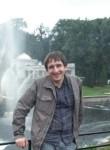 Aleksandr, 51  , Korolev