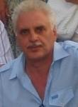 Yuriy, 56  , Chernihiv