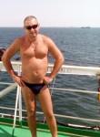 aleksey, 51, Odessa