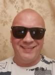 Evgeniy, 44  , Uray