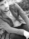 Ferdi, 29  , Sivas