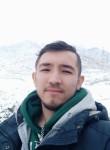 Bobur, 29  , Tashkent
