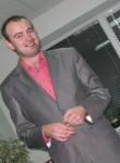 Anton, 36, Kamenskoe