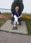Larisa Rozanov, 59  , Orsha