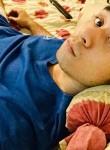 phubase, 25  , Ban Rangsit