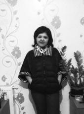 Mira, 37, Kazakhstan, Astana