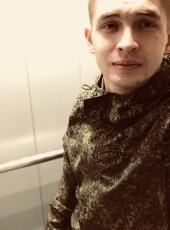 Vladimir, 22, Russia, Naberezhnyye Chelny