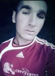Nikolay, 23  , Bilyayivka
