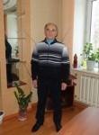 Ivan, 63  , Kirov (Kirov)