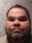 Jody, 30  , Johnson City (State of New York)