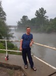 Senya, 39  , Kushchevskaya