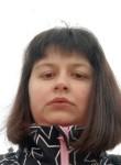 Katja, 28  , Germersheim