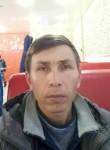 Rafiқzhon, 33  , Kurovskoye