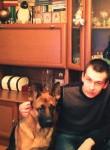 Mikhail, 25, Minsk